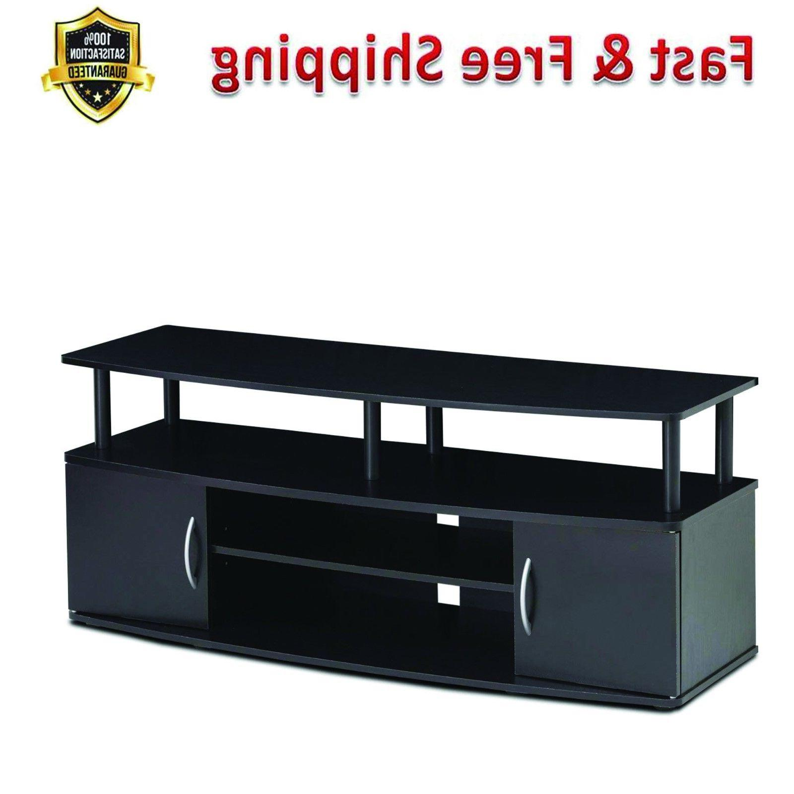 entertainment center hold 50 in tv composite