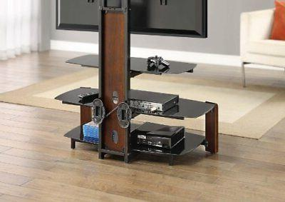 Whalen TV Stand Entertainment Console,