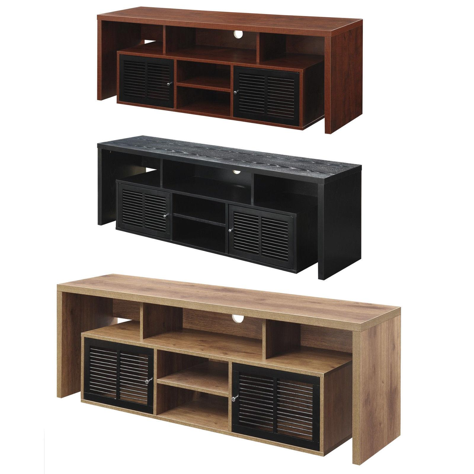 flat screen tv stand 60 inch entertainment