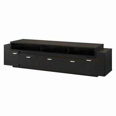 frazier storage entertainment center