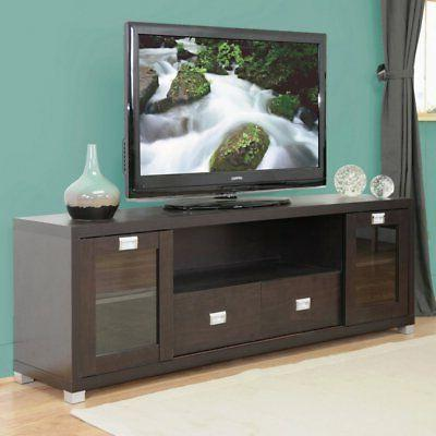 gosford tv stand