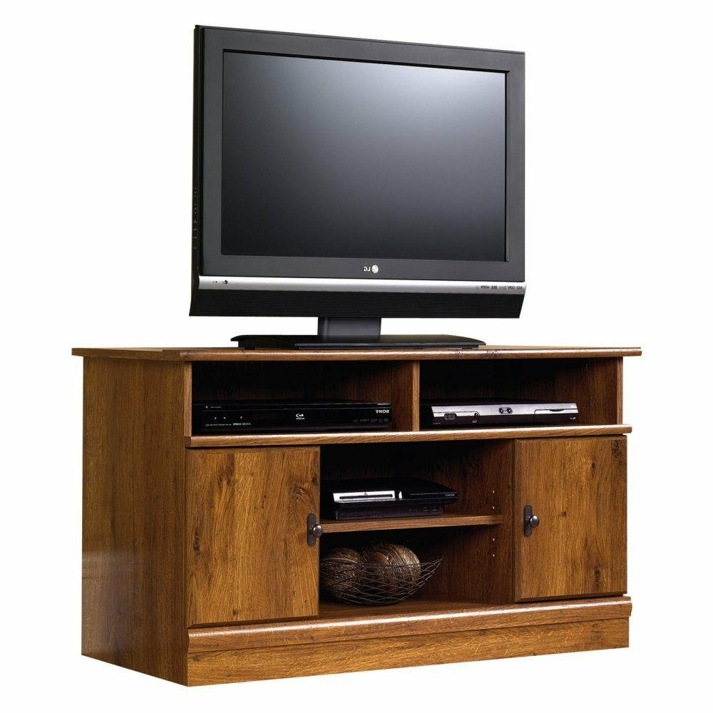 harvest mill panel tv stand only entertainment