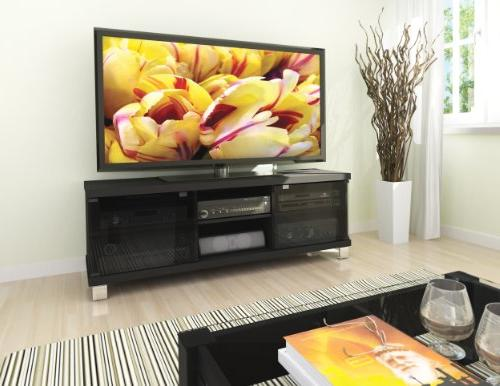 59-inch TV/ Component