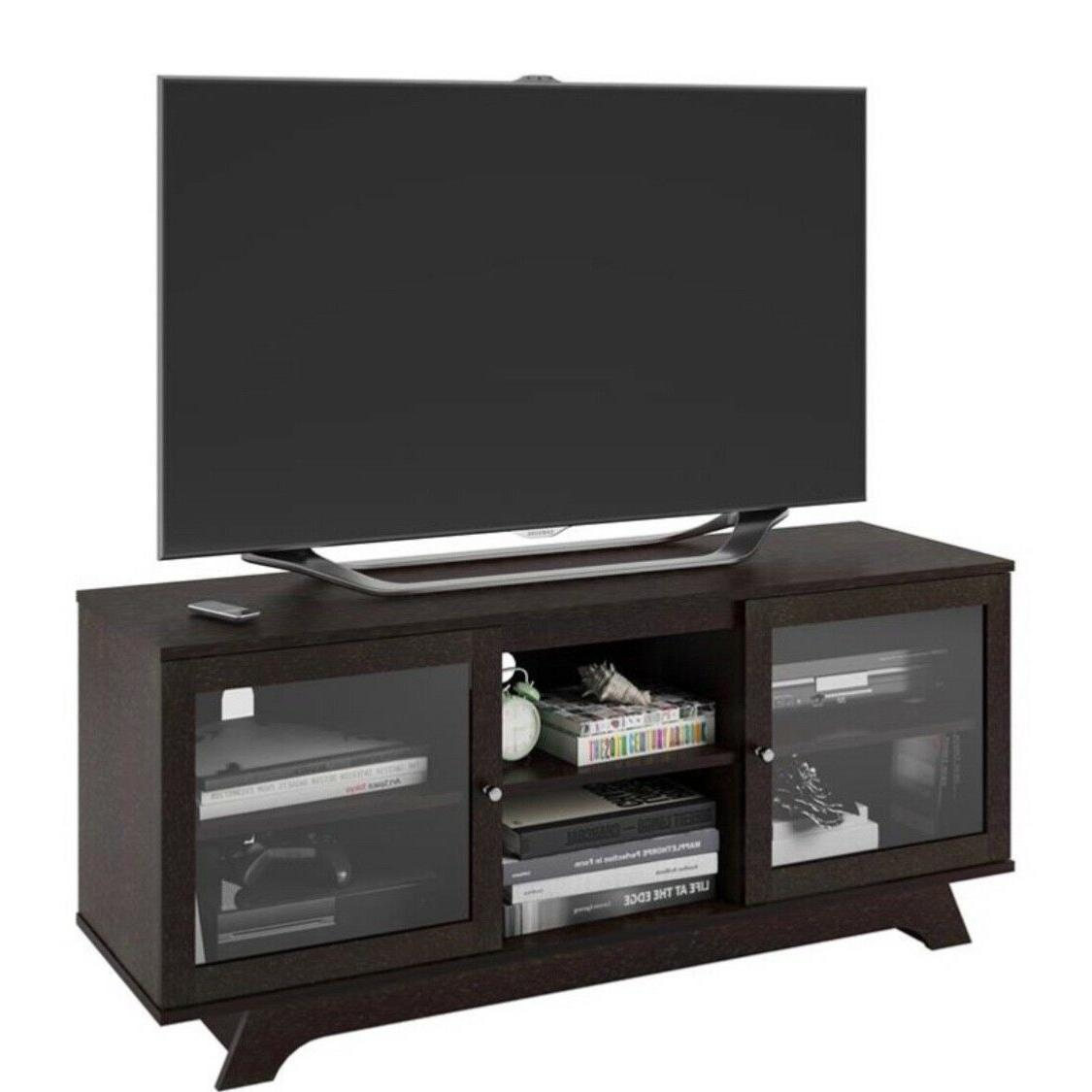 home englewood tv stand for tvs up