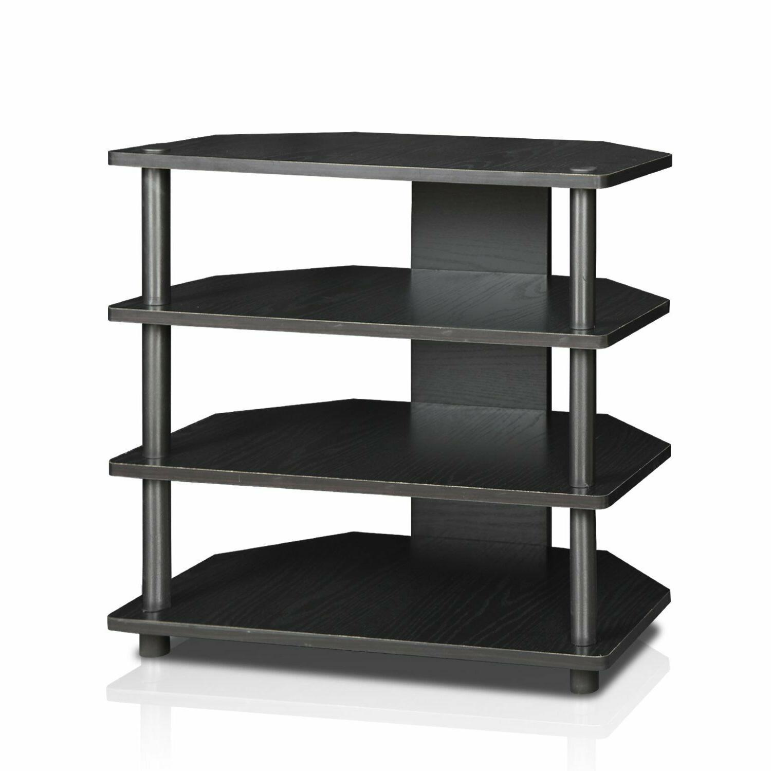 Home Stand Entertainment Media Furniture Console