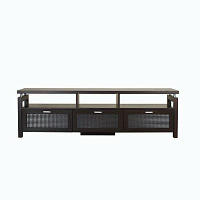 iohomes vintner tv stand