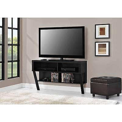layton wall mounted tv stand