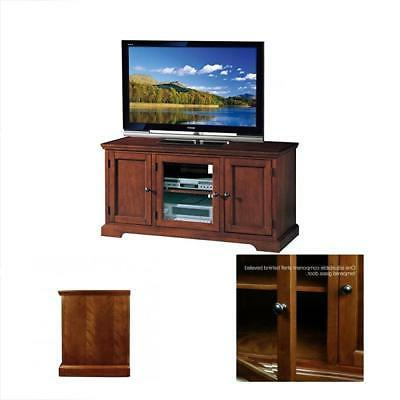 Leick Television Stands & Entertainment Centers Riley Hollid