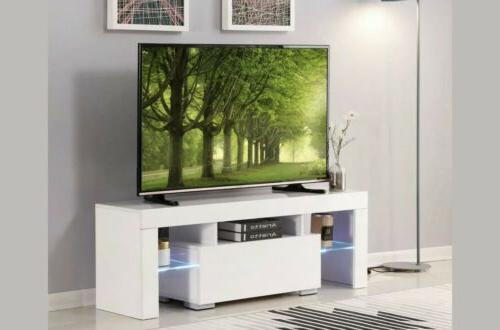 TV LED Light with Table &