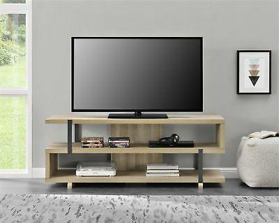 Ameriwood Home Ryker TV Stand