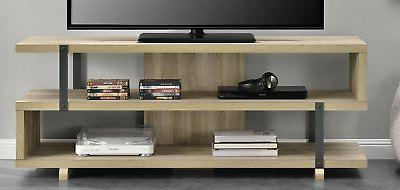 ryker tv stand for tvs up to