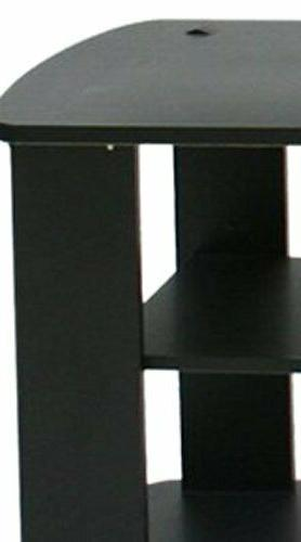 STYLISH UP to Entertainment Screen Television