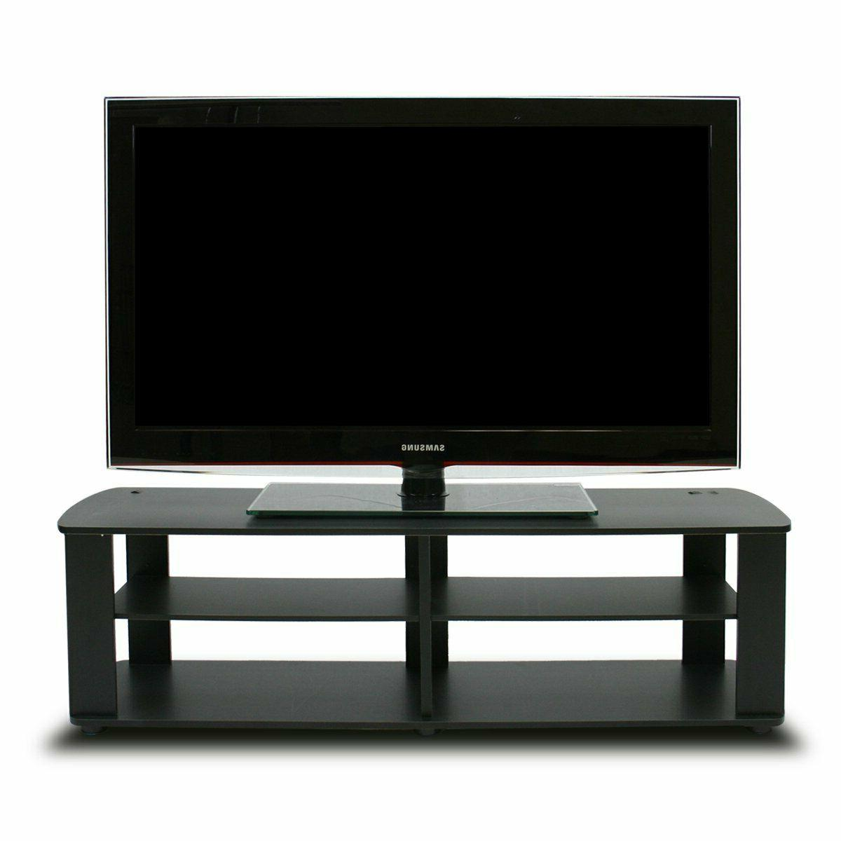 stylish tv stand up to 50 inch