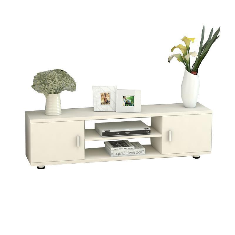 Support Soporte Para <font><b>Center</b></font> Flat Screen Wood Monitor Mueble Meuble TV Stand