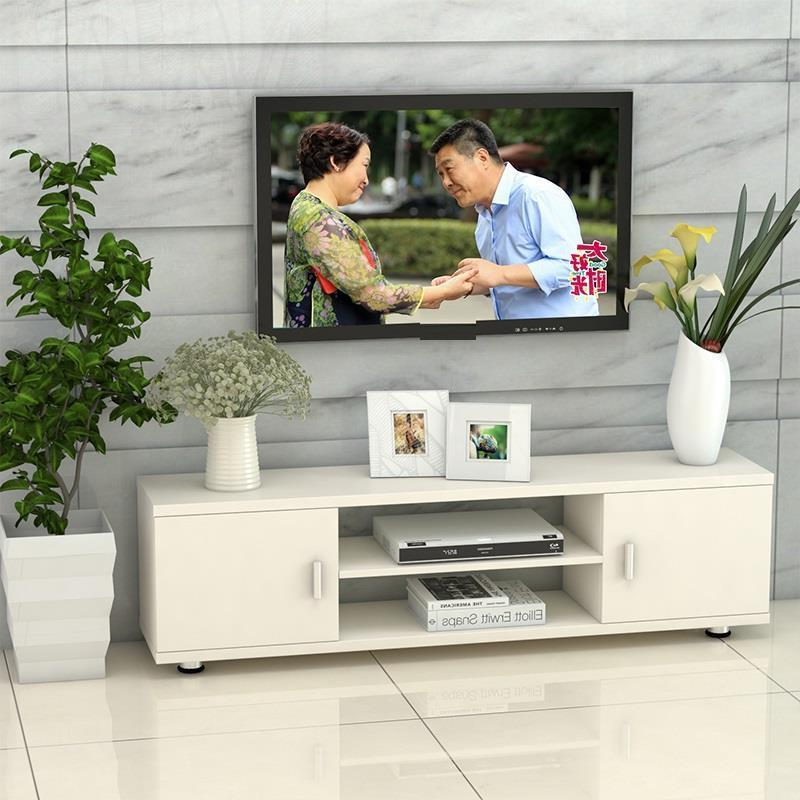 Support Soporte <font><b>Center</b></font> Flat Screen Monitor Mueble Meuble Stand