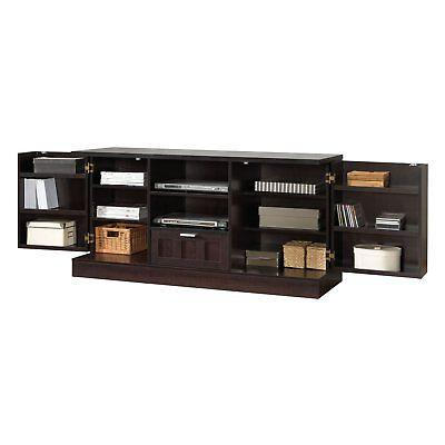 Baxton Tosato TV Stand and