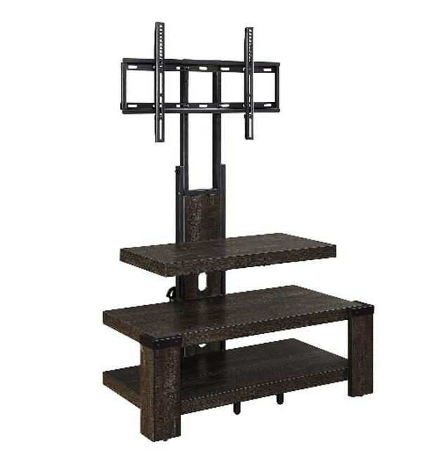 TV Stand Mount TV to 55 Media