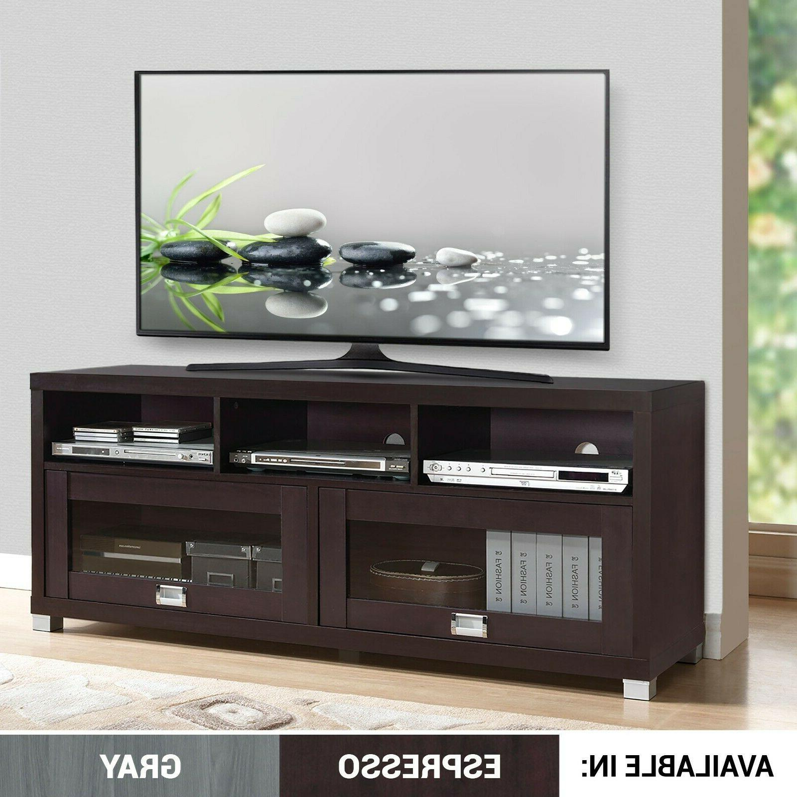 TV Inch Flat Home Center