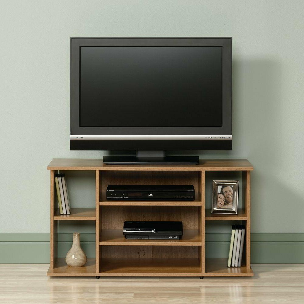 """Tv Center Unit Table up to42"""""""