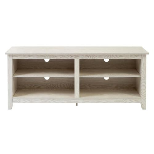 """TV Stand Cabinet Entertainment Center Home Furniture up 60"""""""