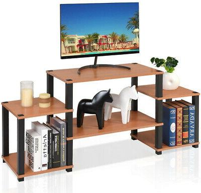 TV Stand Entertainment 57 L
