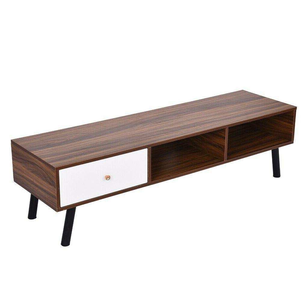 TV Console for