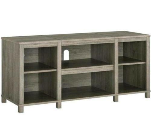 TV Stand Furniture Modern Home Table
