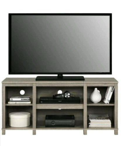 TV Stand Furniture Modern
