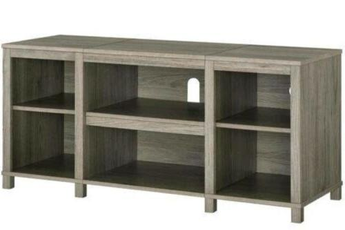 TV Center Furniture Modern