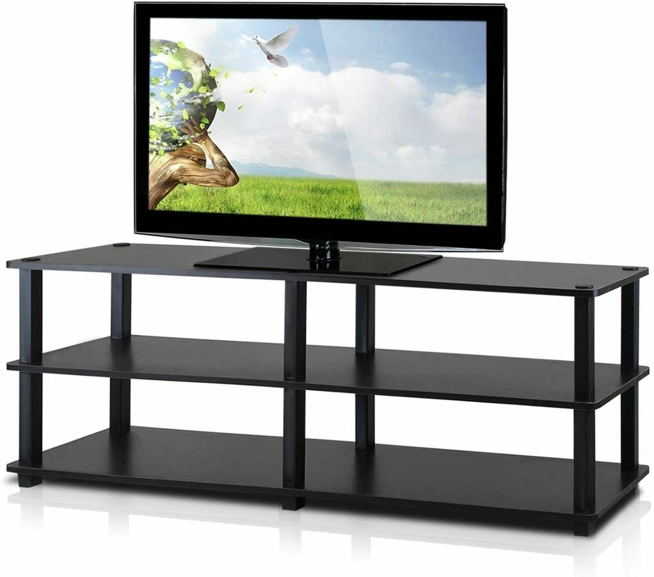 TV Stand Media Home for inch