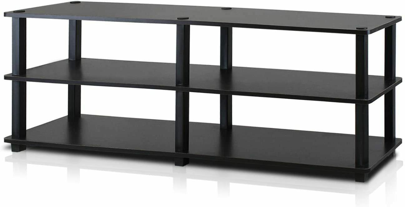 TV Stand Entertainment Home Table inch
