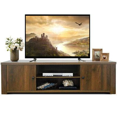 tv stand entertainment center tv s up