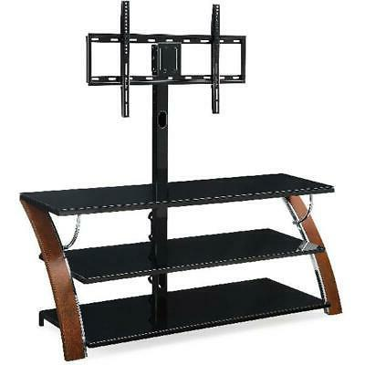 """TV Stand Center fits 55""""-65 Inch"""