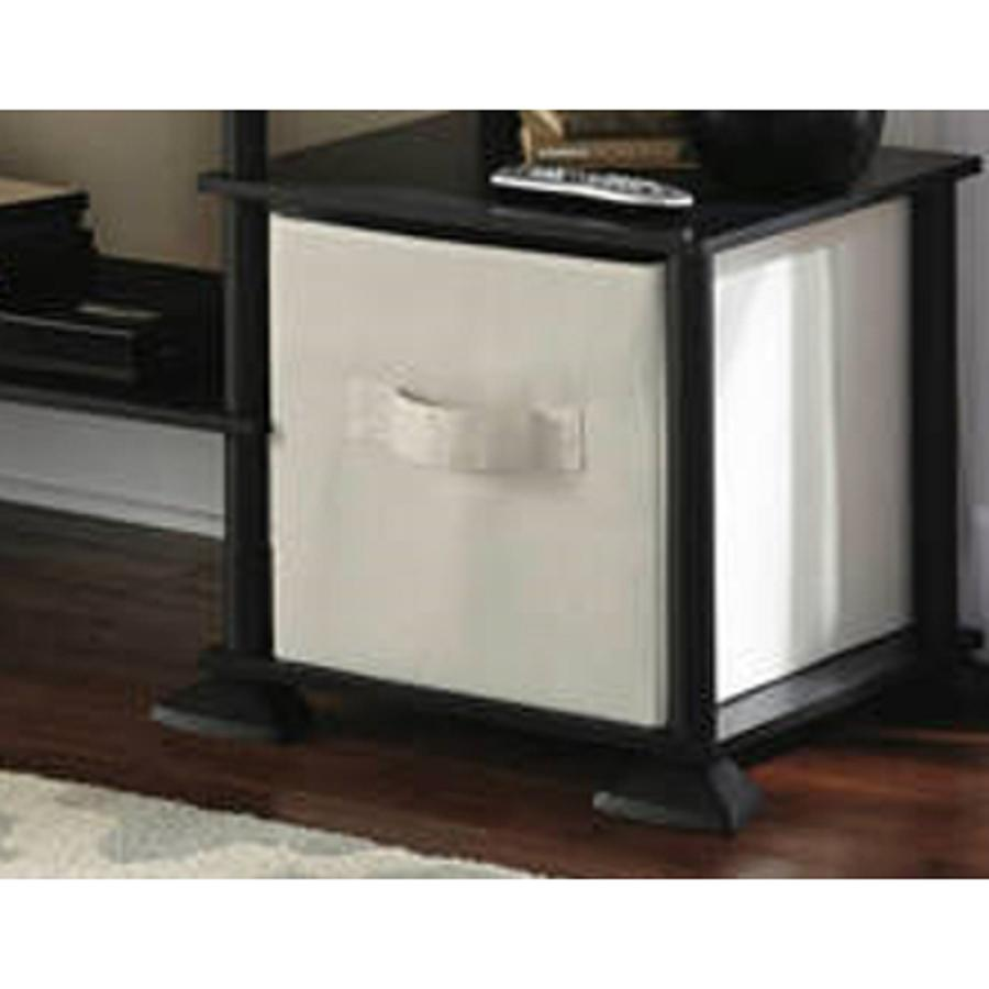 TV Center Table Furniture