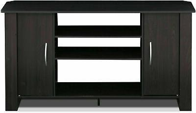 tv stand entertainment media center furniture console