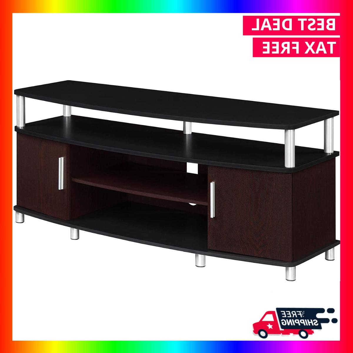 tv stand for 50 inch tv flat