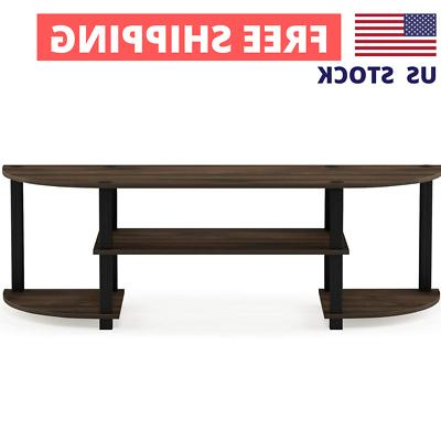 tv stand for 55 inch flat screens