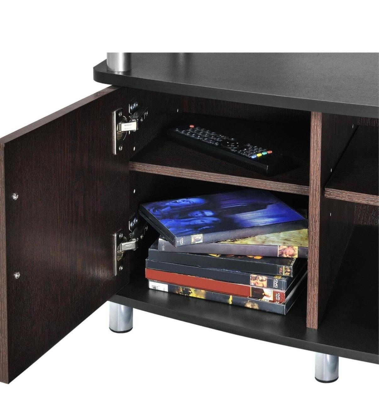 """Carson Stand, for TVs 50"""", Multiple"""