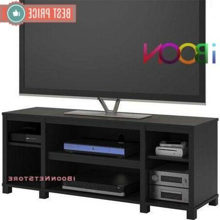 """TV CONSOLE 50"""" Home Theater"""