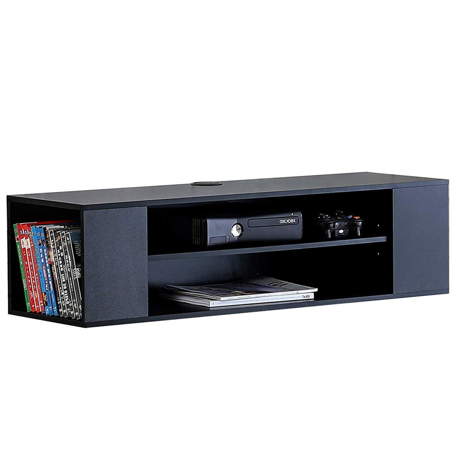 Collection TV Drawers Floating Theater Entertainment