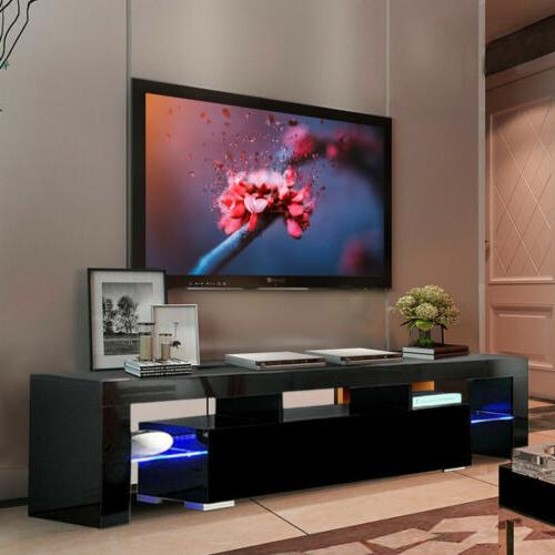 wall mounted tv stand entertainment center furniture