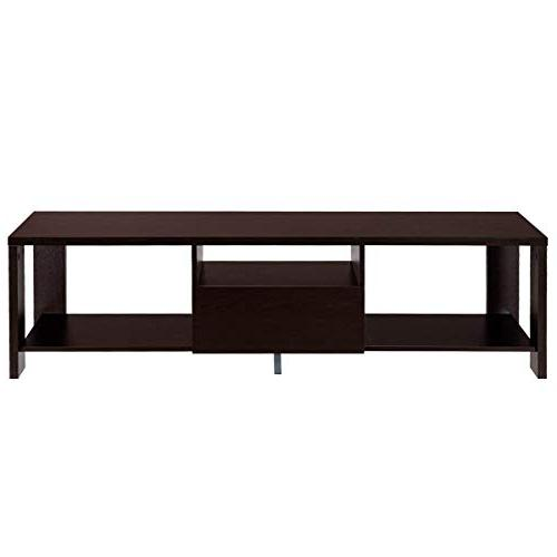 wood tv stand cabinet media