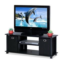 Modern Entertainment Center Furniture for 32 inch Tv Stand F