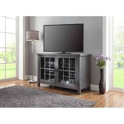 Better Homes and Gardens Oxford Square TV Stand and Console
