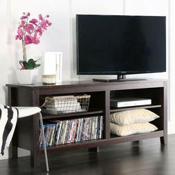 Roll over image to zoom in WE Furniture AZ58CSPES Classic Wo