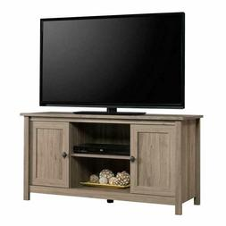 """Sauder 417772 County Line Panel Tv Stand, For Tvs Up To 47"""","""