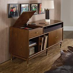 Hooker Furniture Studio 7H LP Record Player Gaming Entertain
