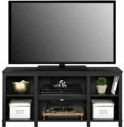 """TV CONSOLE STAND 50"""" Entertainment Center Media Storage Home"""