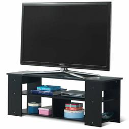 TV Stand 50 Cabinet Unit Console Table Television Furniture