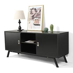 tv stand 59